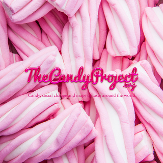 Thecandyproject with logo 6a