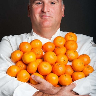 Jose andres by aaron clamage min
