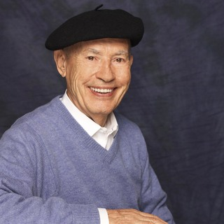Mikegrgich 001