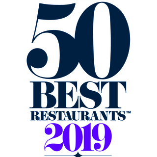 50best world tm 2019 primary